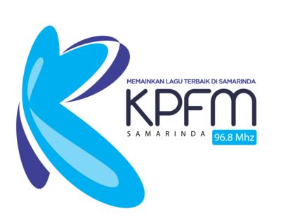 KP FM