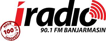 I Radio