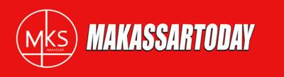 Makassar Today