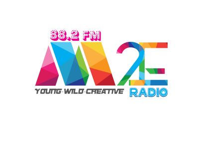 M2E Radio