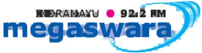 Megaswara Indramayu