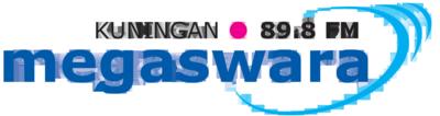 Megaswara Kuningan